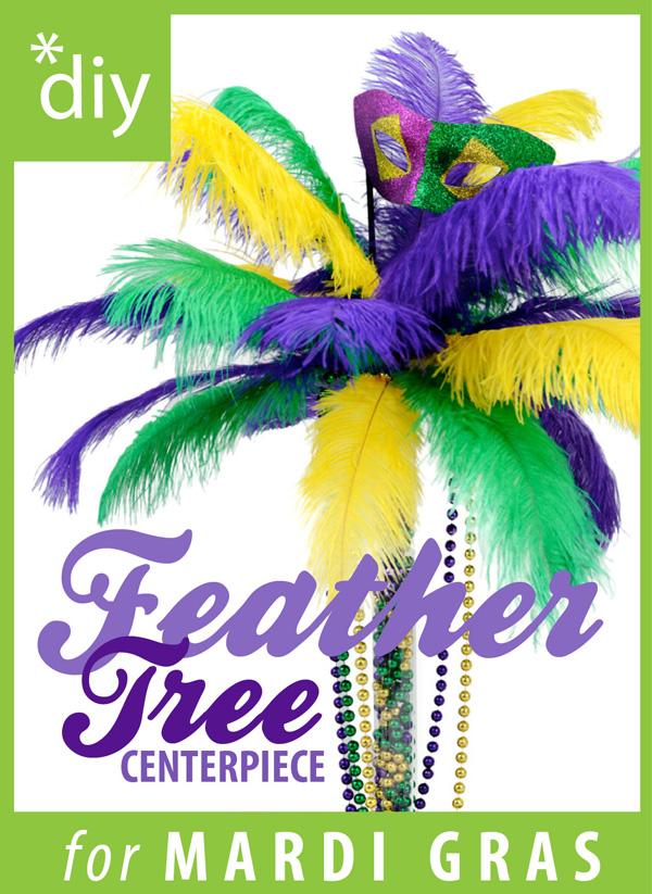 Mardi Gras Feather Centerpiece Ideas 450 x 617 · 86 kB · jpeg