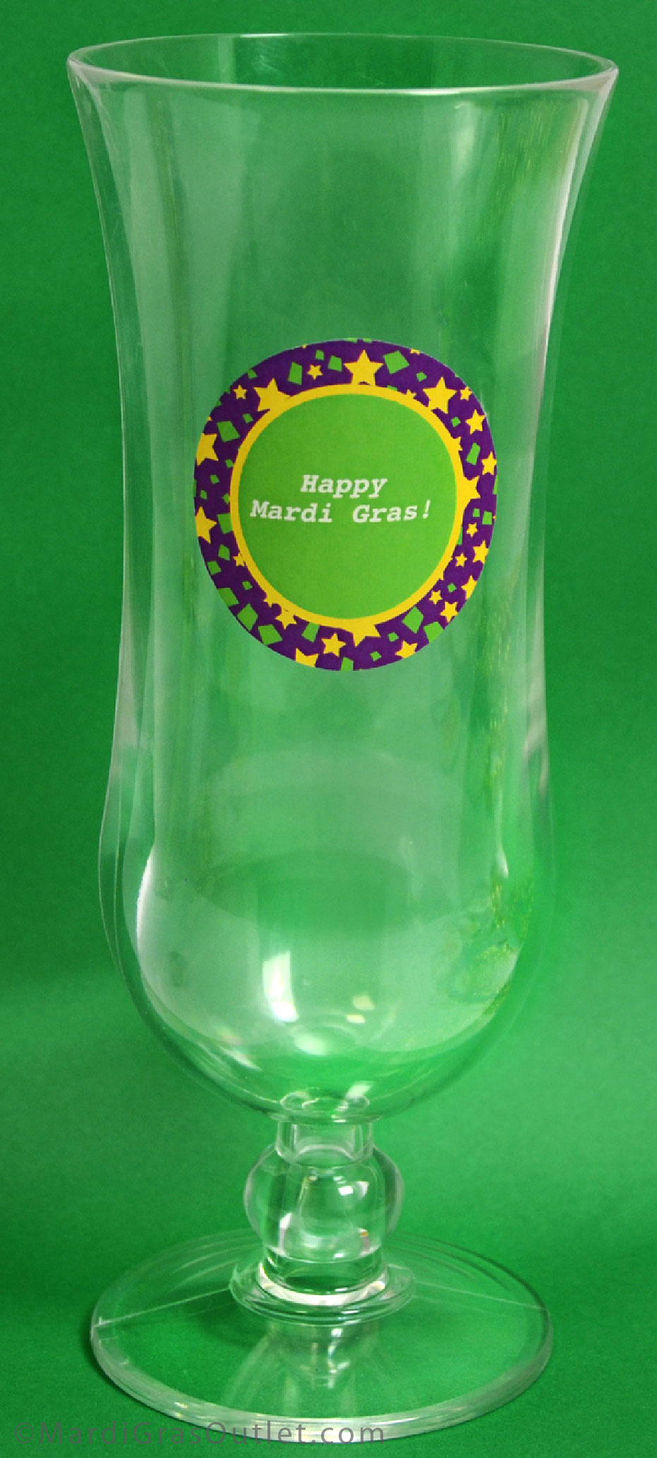 party ideas by mardi gras outlet free mardi gras printable stickers