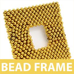 Bead Frame