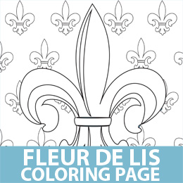 Party Ideas by Mardi Gras Outlet: FREE PRINTABLES