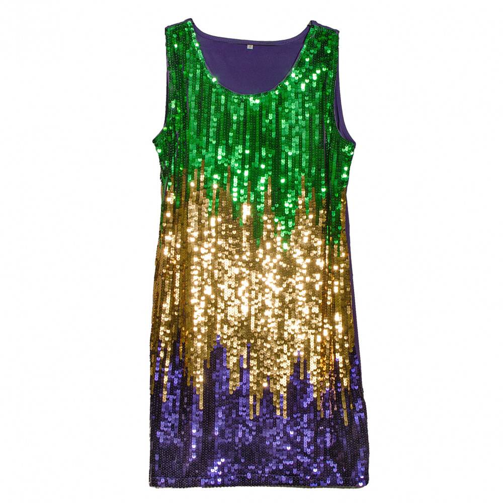 Mardi Gras Costumes Mardi Gras Outfits Mardi Gras Attire Halloween Costumes Mardi Gras Beads Mardi Gras Party Mardi Gras Decorations Mardi Grad Party Supplies Forward The Mardi Gras Beaded Tie is the way to finish off your Mardi Gras attire whether you are dressing formal or casual.