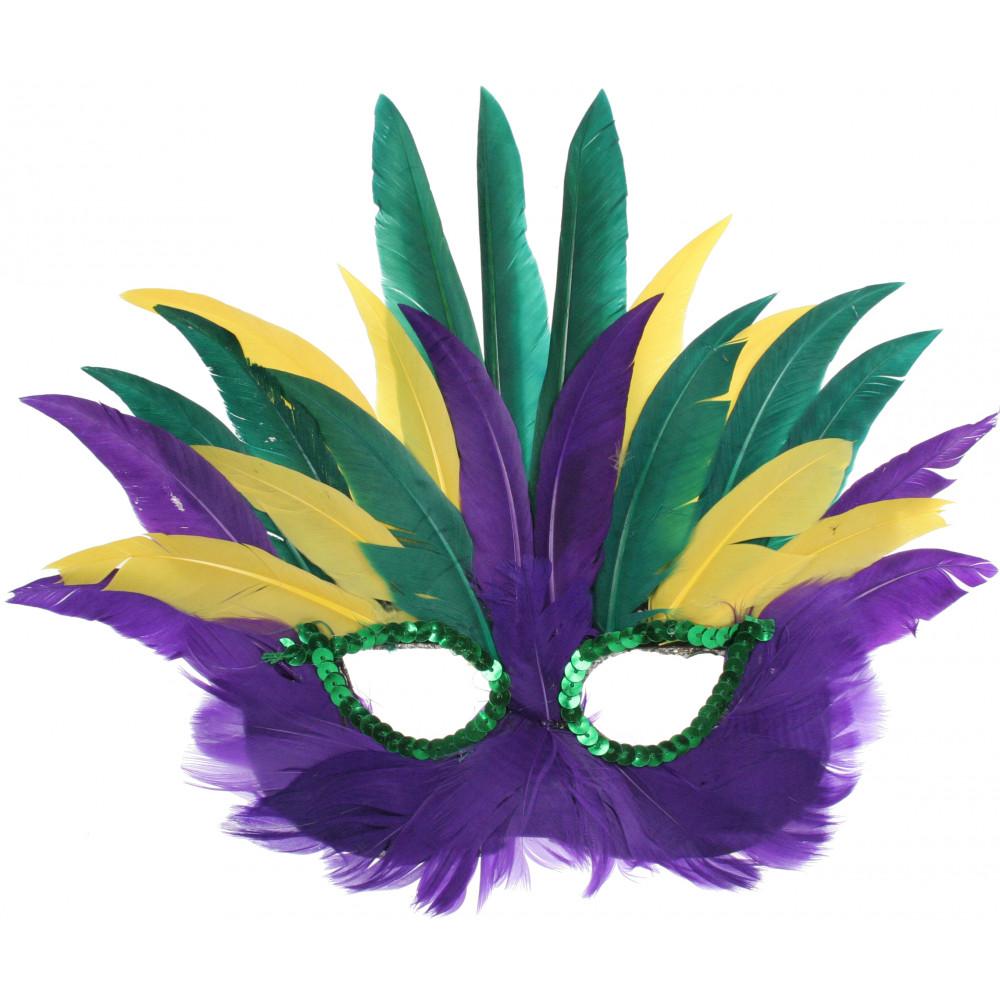 pgg formal feather mask mardigrasoutlet com