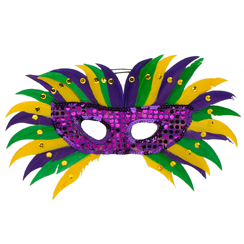 Mardi Gras Mask Logo | www.pixshark.com - Images Galleries ...