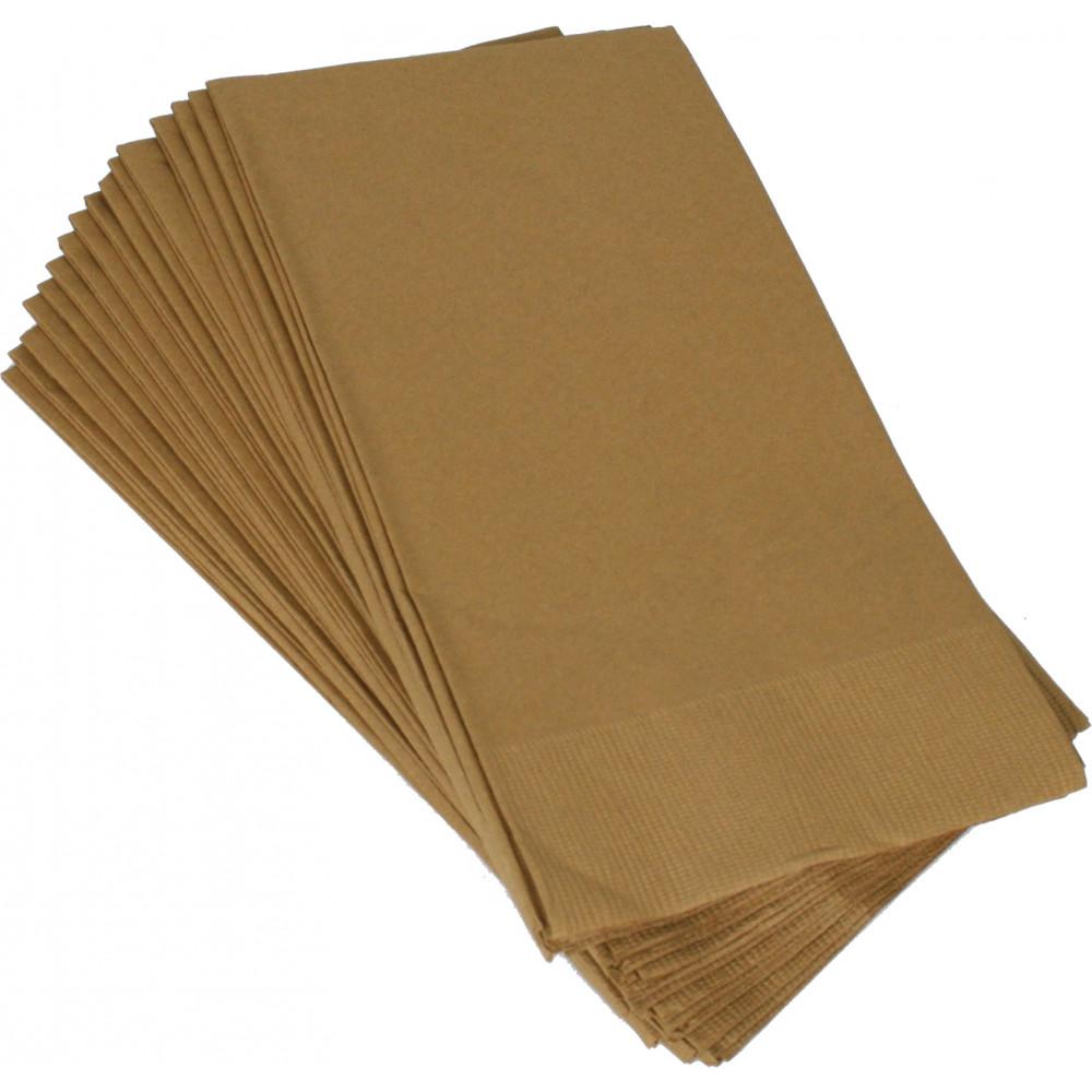 Paper Guest Towels Gold 16 953276 Mardigrasoutlet Com