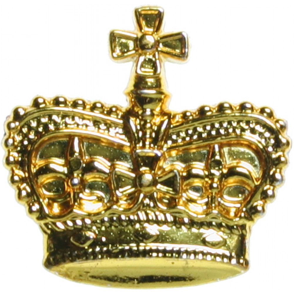 Crown Party Supplies - MardiGrasOutlet.com