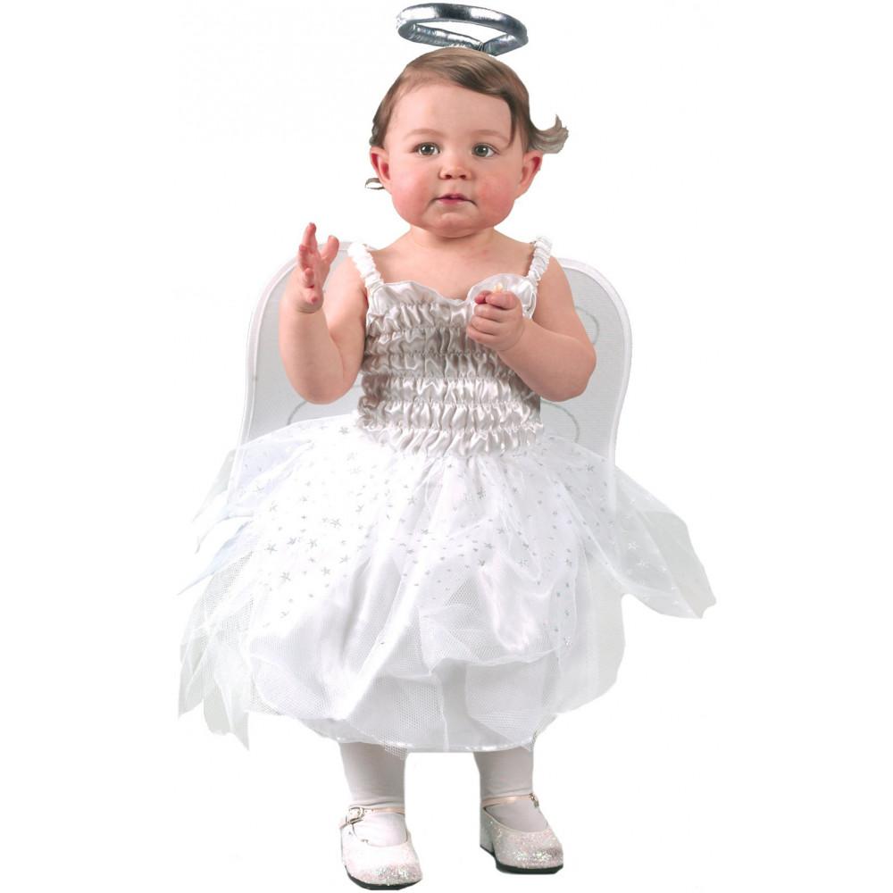 Baby Angel Costume 9663 Mardigrasoutlet Com