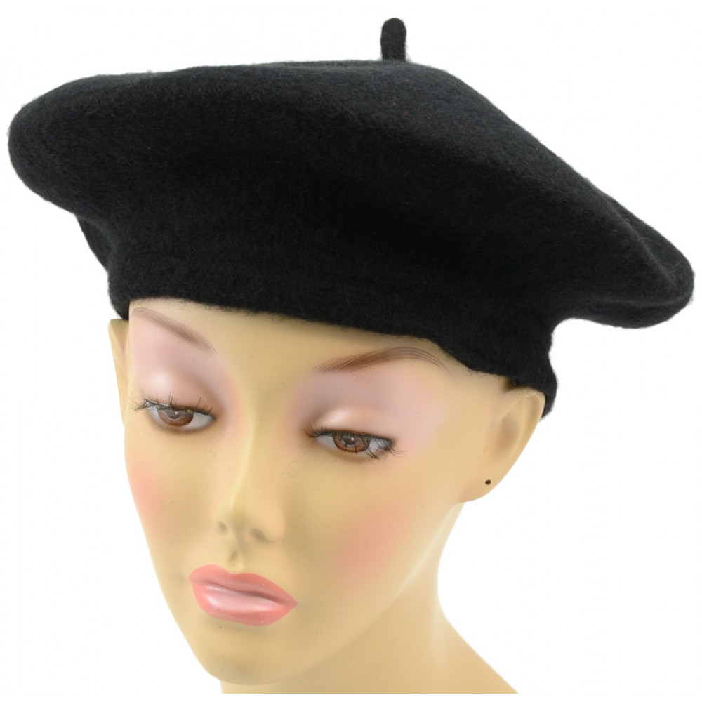 Find knit beret at ShopStyle. Shop the latest collection of knit beret from the most popular stores - all in one place.