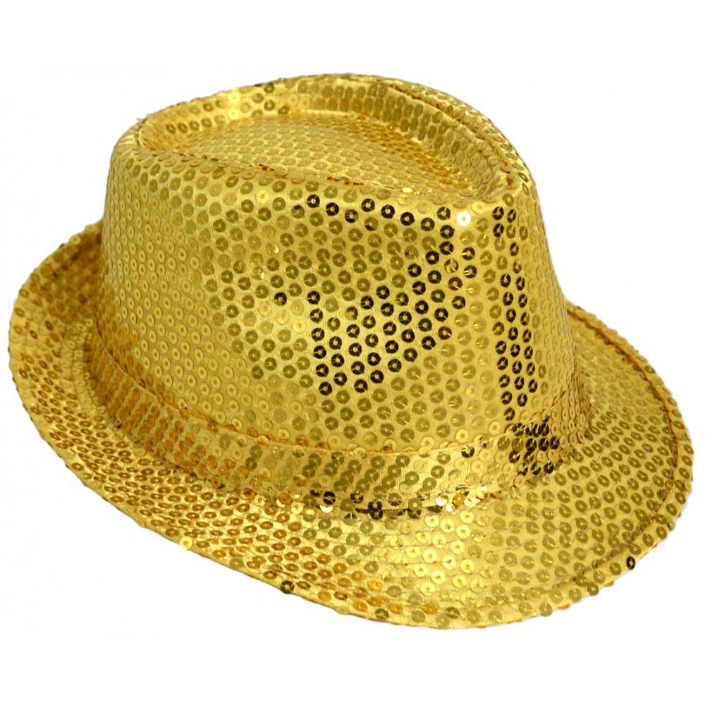 Novelty Hats - MardiGrasOutlet.com
