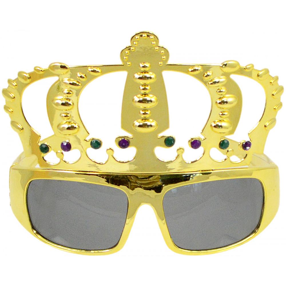 89949e0c5e Regal Crown Sunglasses