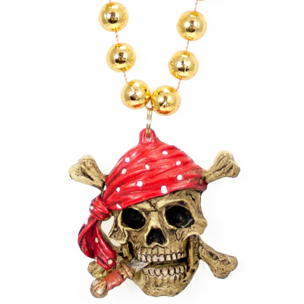 pirate u0026 parrot party mardigrasoutlet com