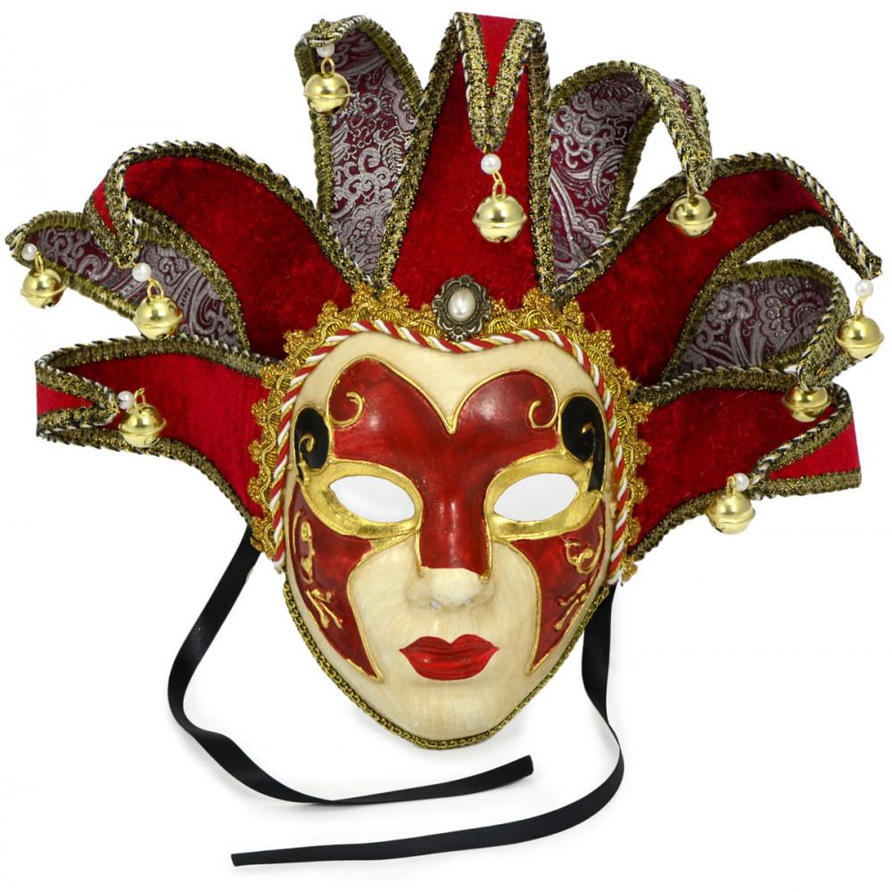 venetian carnival masks mardigrasoutlet com