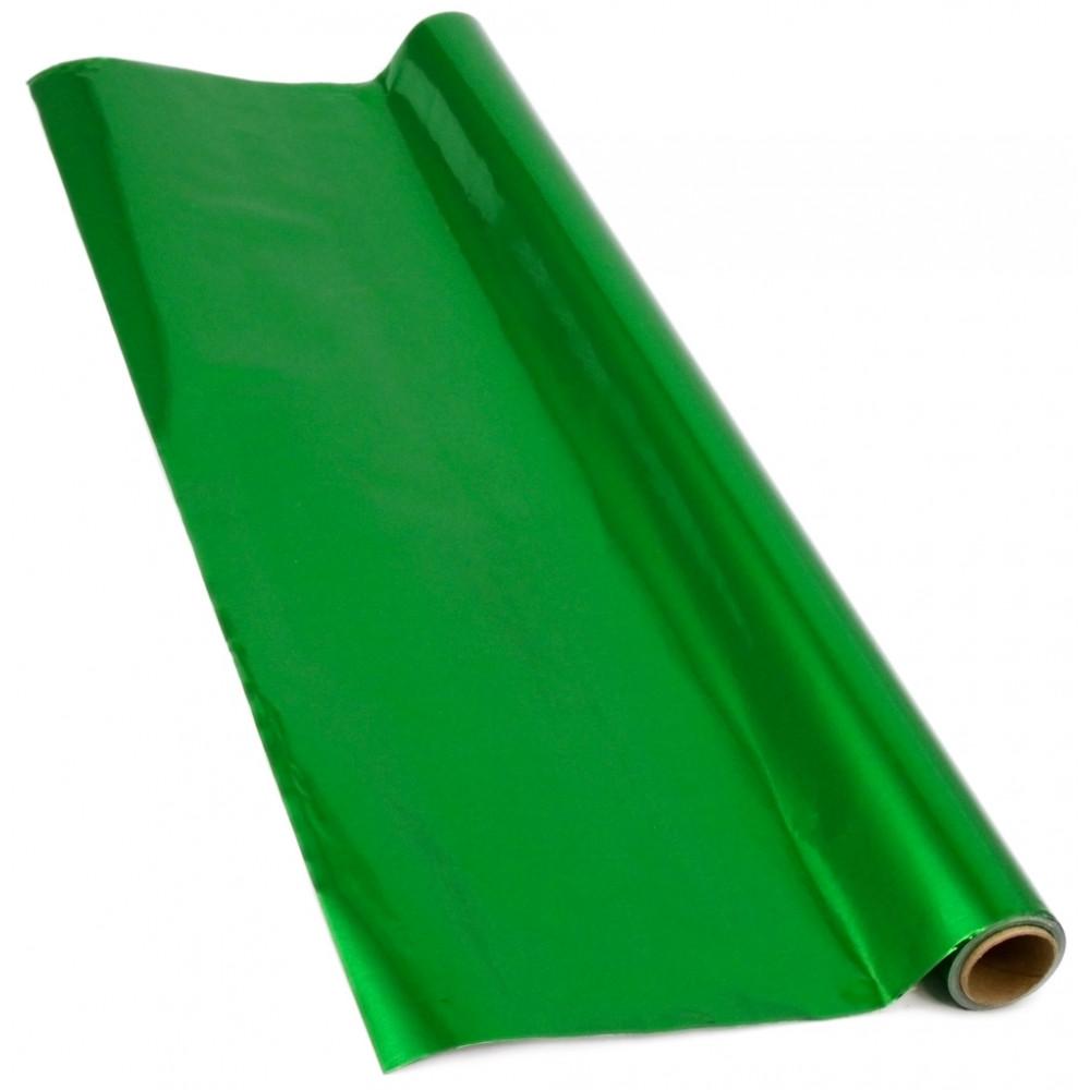 foil paper roll green fpdkgn. Black Bedroom Furniture Sets. Home Design Ideas