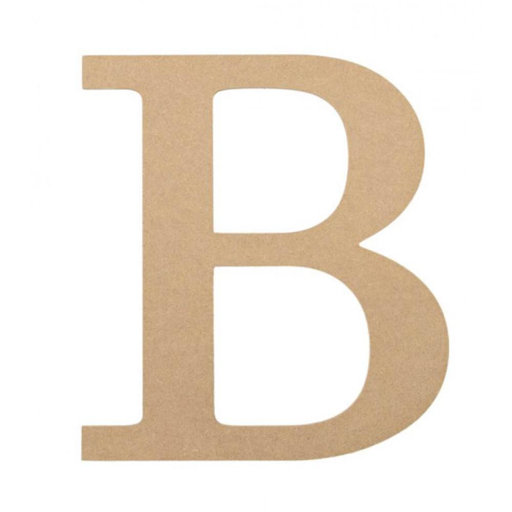 decorative letter b - photo #9