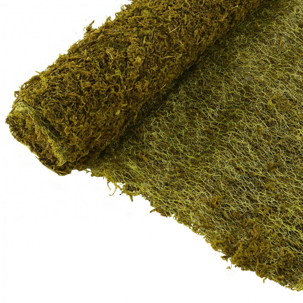 20 Quot Green Sheet Moss Roll 48 Quot Tt662909 Mardigrasoutlet Com