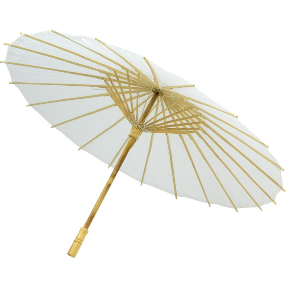 paper umbrella Find great deals on ebay for paper umbrella in fans and parasols for weddings shop with confidence.