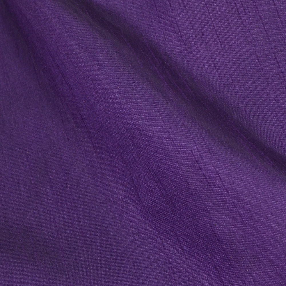 96 inch round tablecloth - Faux Dupioni 96 Round Tablecloth Purple