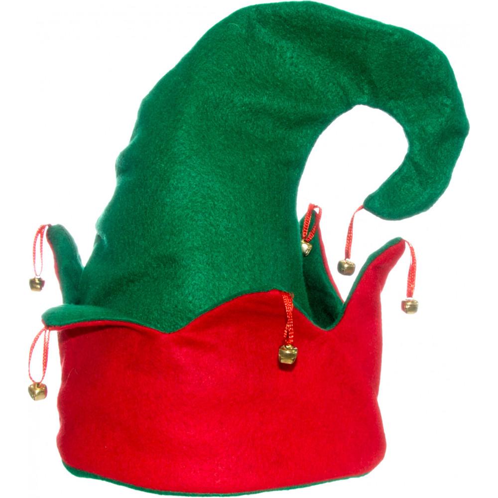red   green felt elf hat  20001rgao  mardigrasoutlet com crawfish boil clipart crawfish boil clip art images
