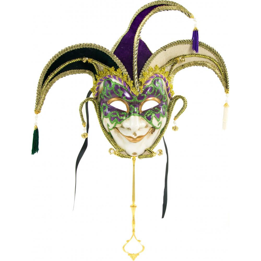 masks on sticks mardigrasoutlet com