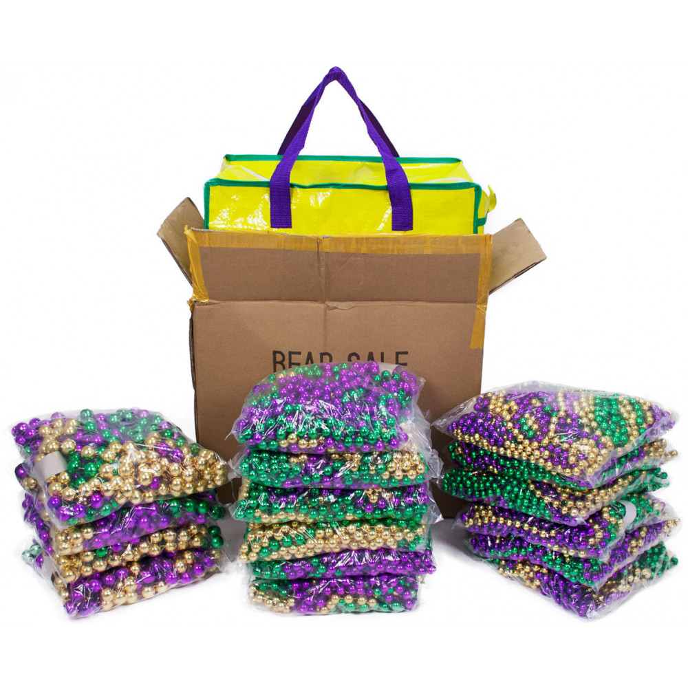 on embroidery purses of beaded bead beads handbags japanese sale best for bags couture pinterest images gparillo