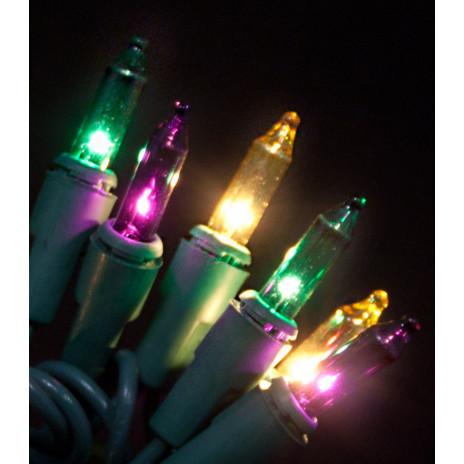 Christmas Light Spare Bulbs