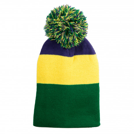 Christmas Beanie Hats