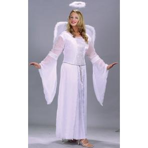 Plus Size Womens Costumes - MardiGrasOutlet.com