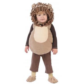 Toddler Luvable Lion Costume  sc 1 st  Mardi Gras Outlet & Toddler Boy Costumes - MardiGrasOutlet.com