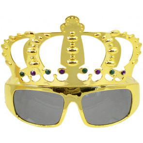 fd29e82df28 Crowns - MardiGrasOutlet.com
