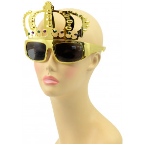 832c3f23363 Regal Crown Sunglasses Regal Crown Sunglasses