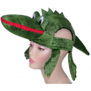 3117bbb4f06 Alligator Party Supplies - MardiGrasOutlet.com