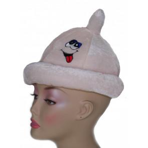 Novelty Hats - MardiGrasOutlet.com 640b377d5b83