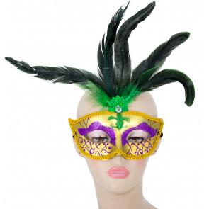 feather masks mardigrasoutlet com