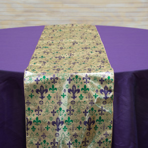 Table Decor Mardigrasoutlet Com