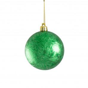 ornaments mardigrasoutlet com ornaments mardigrasoutlet com