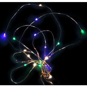 Mardi Gras Lights Mardigrasoutlet Com