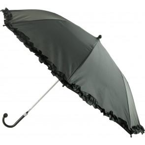 Umbrellas Parasols Mardigrasoutlet Com
