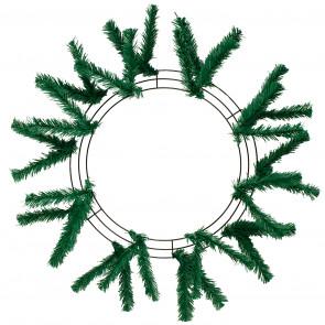 Work Wreath Forms Mardigrasoutlet Com